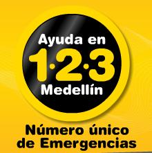 Emergency Line