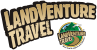 LandVenture Travel tours out of Medellin