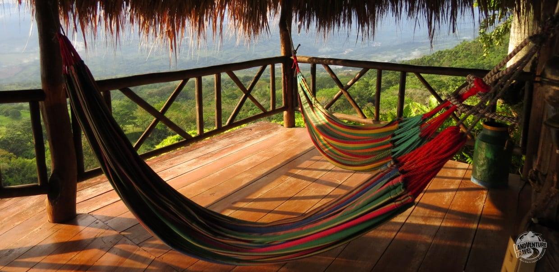 Relaxing-hotel